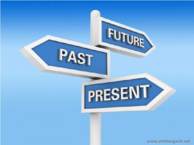 5 cách dùng của từ Past trong tiếng Anh